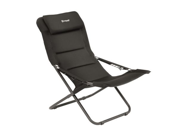 Outwell Galana Camping Chair product image