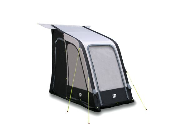 PRIMA by Bailey Ripstop Air Awning 150 product image