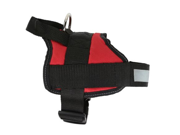 Regatta Reflective Dog Harness  M   product image