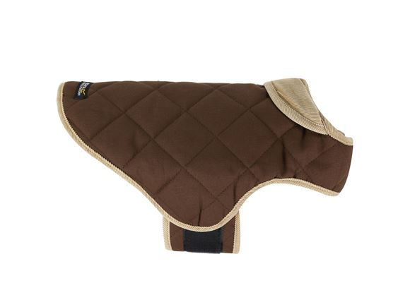 Regatta Chillguard Dog Coat  S   product image