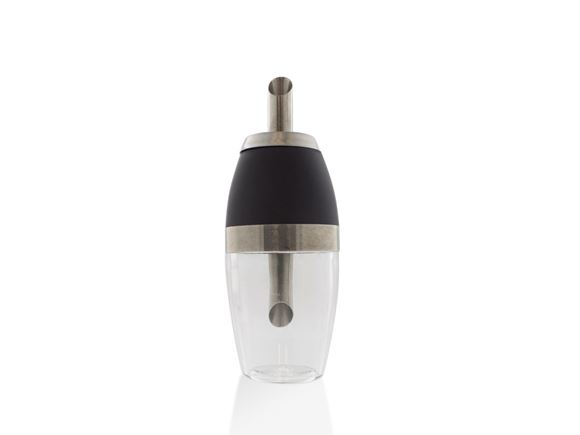 PRIMA Sugar Pourer product image
