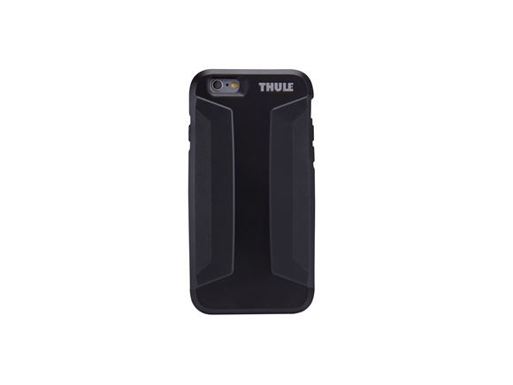 Thule Atmos X3 for iPhone 6 - Black product image