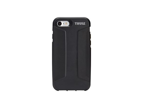 Thule Atmos X3 for iPhone 7 - Black product image