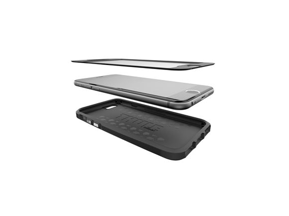 Thule Atmos X4 iPhone 6 - Black product image