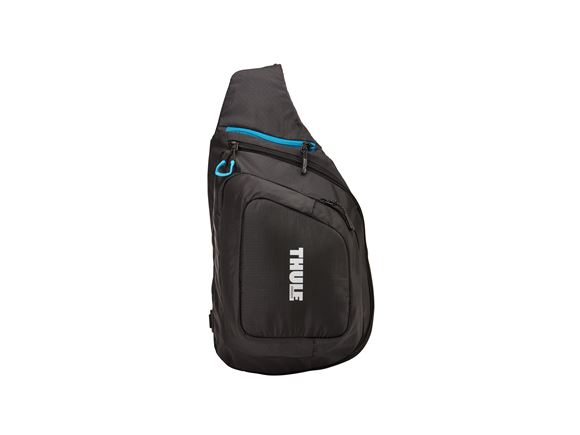 Thule Legend GoPro Sling product image