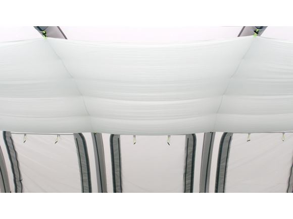 Roof liner for PRIMA Deluxe Infinity 260 product image
