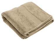 Christy Supreme Hand Towel - Stone