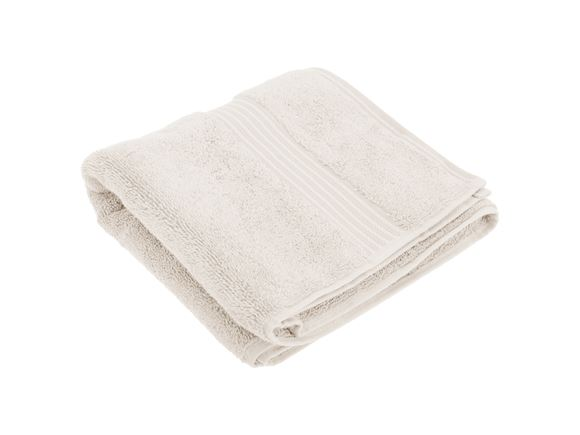 Christy Supreme Bath Towel - Almond product image