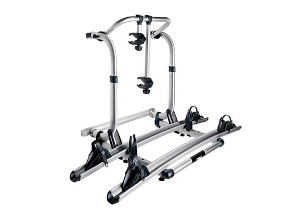 Thule Elite G2 Short Bike Carrier product image