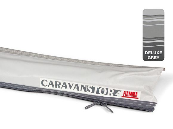 Fiamma Caravanstore Awning product image