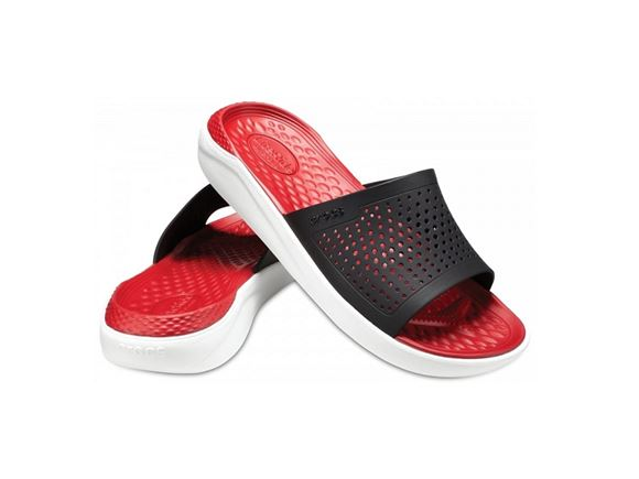 Crocs Literide Slide product image