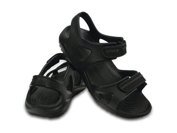 Crocs Swiftwater River Sandal product image