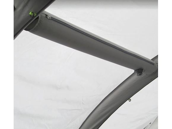 PRIMA Awning Cross Beam (for MotorDeluxe 390) product image