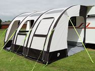 Deluxe Infinity Air Awning - Factory Second