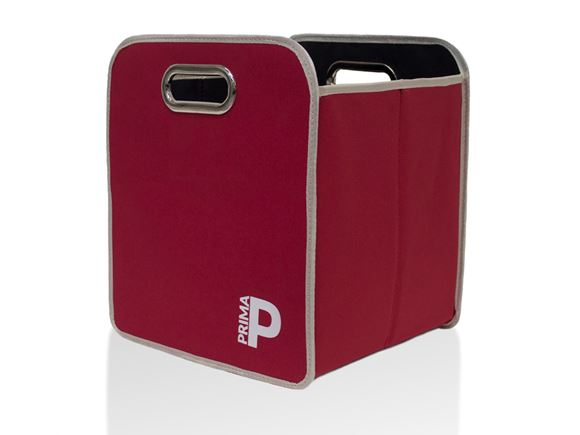 PRIMA Folding Storage Box product image
