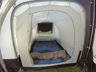 PRIMA Inner Tent for Air Awning Annex