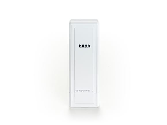 KUMA WiFi Booster Antenna USB product image