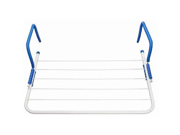 Brunner Mary Clothes Airer product image