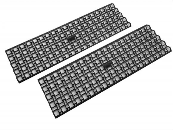 Milenco Giant Lattice Grip Mat product image