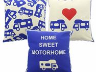 PRIMA Motorhome Scatter Cushion Set