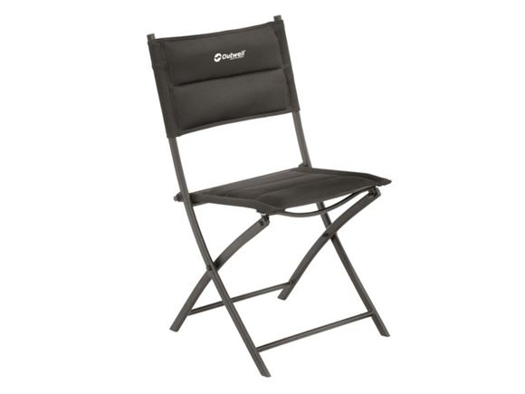 Outwell Kiana Compact Camping Chair product image