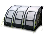 PRIMA Deluxe Air Awning 390