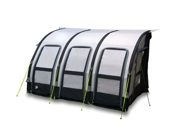 PRIMA Deluxe Air Awning 390 product image
