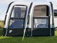 PRIMA Deluxe Air Awning