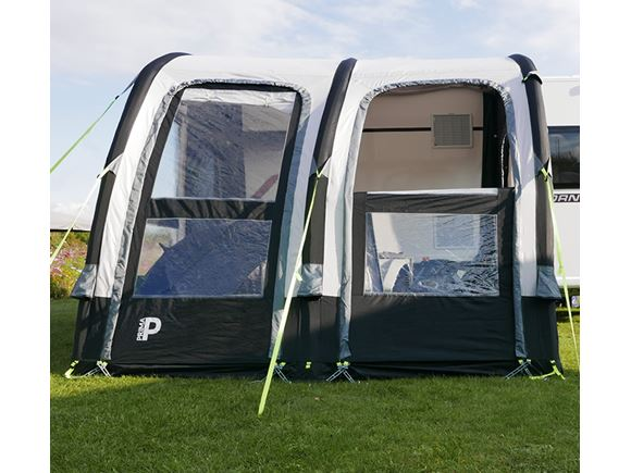 PRIMA Deluxe Air Awning product image