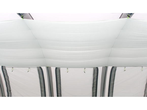 PRIMA Deluxe Awning Roof Liner 390 product image