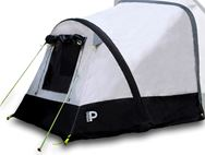 PRIMA Deluxe Infinity Awning Annex & Inner Tent
