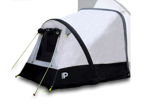 PRIMA Deluxe Infinity Awning Annex & Inner Tent product image