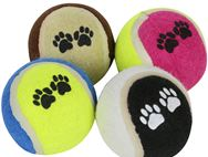 Regatta Fetch Ball Set 2.5''