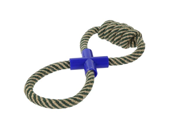 Regatta Tug of War Toy 26cm/105g   product image