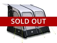 PRIMA by Bailey Ripstop Air Awning 260