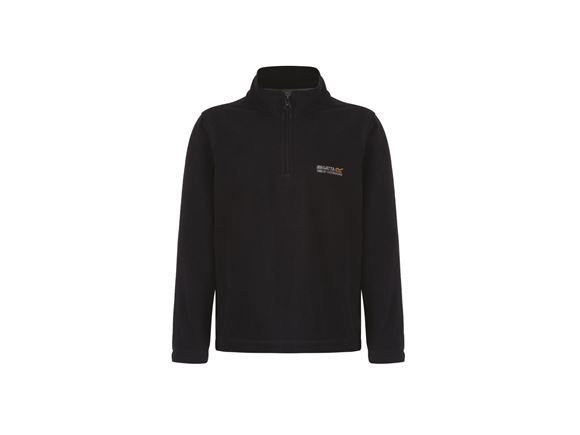 Regatta Hot Shot II Kids Fleece product image