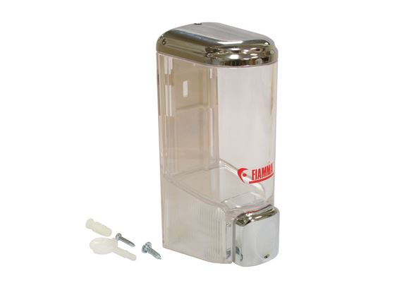 Fiamma Soap Dispenser product image