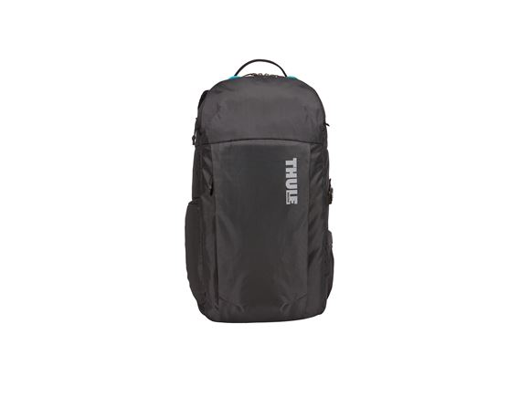 Thule Aspect DSLR Backpack product image