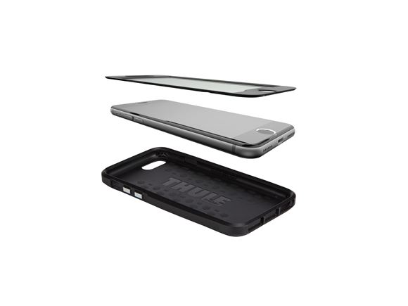 Thule Atmos X4 for iPhone 7 - Black product image