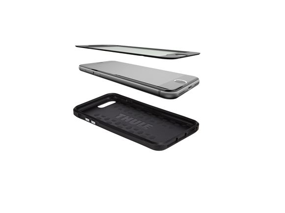 Thule Atmos X4 for iPhone 7 Plus - Black product image