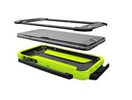 Thule Atmos X5 iPhone 6 - Floro/Black