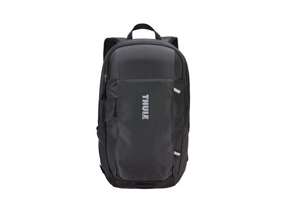Thule EnRoute 18L Daypack  2017 - Black product image