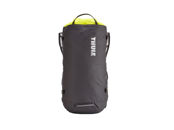 Thule Stir 15L Hiking Pack - Black product image