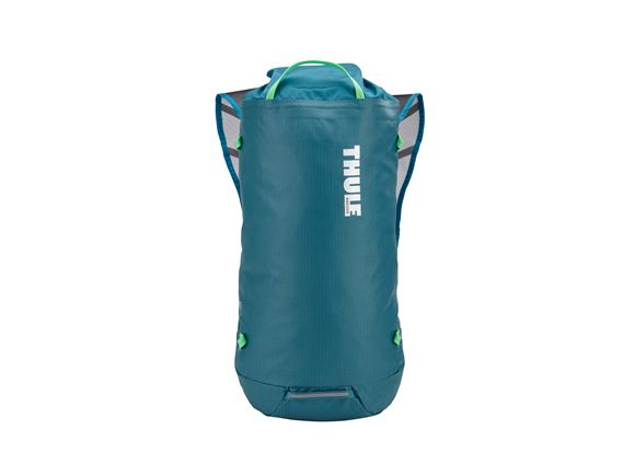 Thule Stir 15L Hiking Pack - Fjord product image