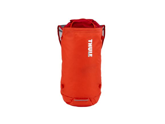 Thule Stir 15L Hiking Pack - Roarange product image