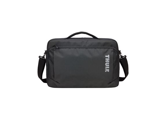 "Thule Subterra 13"" MacBook Pro Attache product image"