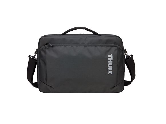 "Thule Subterra 15"" MacBook Pro Attache product image"