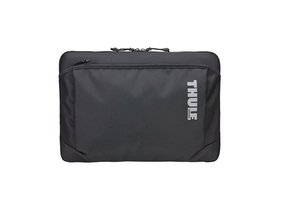 "Thule Subterra 13"" MacBook Sleeve (Air/Pro/Retina) product image"
