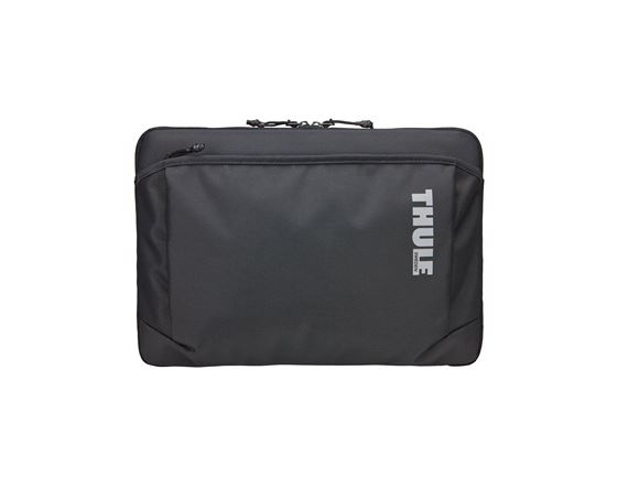 "Thule Subterra 15"" MacBook Sleeve (Pro/Retina) product image"