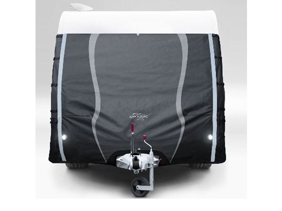 Tow Pro Lite Universal Towing Cover product image